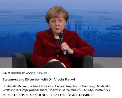 http://worldmeets.us/images/merkel-munich-security-conference-screen_pic.jpg