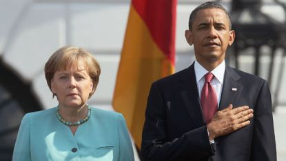 http://www.worldmeets.us/images/merkel-obama-hand-heart_pic.jpg