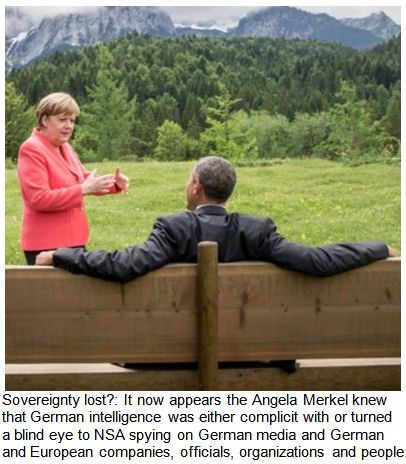http://worldmeets.us/images/merkel-obama-satrap-caption_pic.jpg