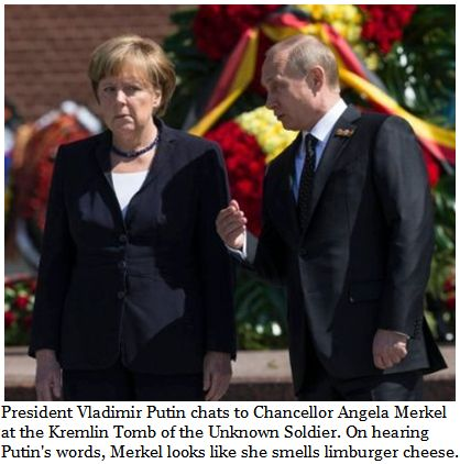http://worldmeets.us/images/merkel-putin-unknown-soldier-caption_pic.jpg