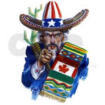 http://worldmeets.us/images/mexican-uncle-sam_graphic.jpg