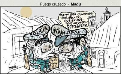 http://www.worldmeets.us/images/mexico-police-narco_lajornada.jpg