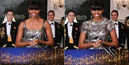 http://worldmeets.us/images/michelle-obama-academy-iran-sensors_pic.png