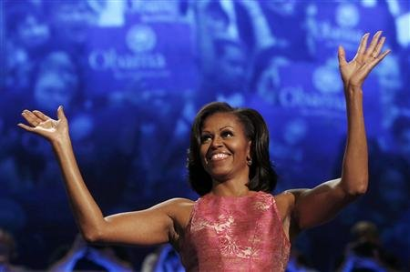 http://www.worldmeets.us/images/michelle-obama-dnc-_pic.png