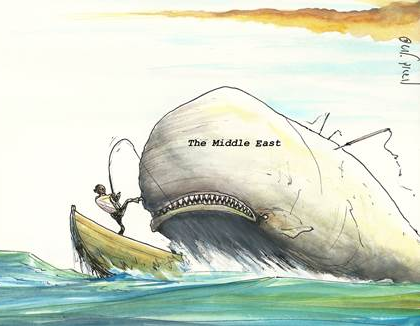 http://worldmeets.us/images/middle-east-obama-fishing_israelnationalnews.png
