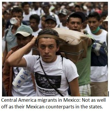 http://worldmeets.us/images/migrants-mexico-caption_pic.jpg