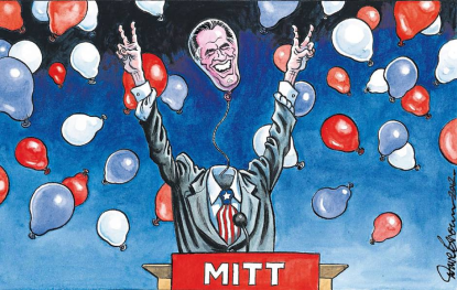 http://www.worldmeets.us/images/mitt-baloon-head_independent.png
