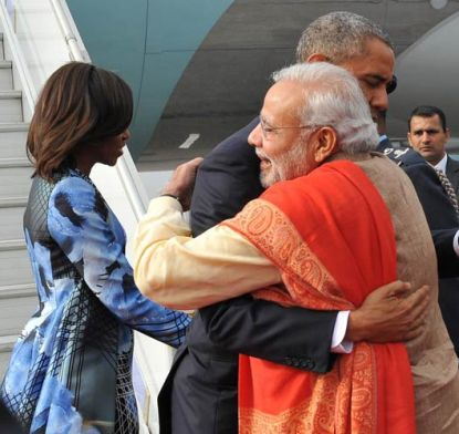http://worldmeets.us/images/modi-obama-thehug_pic.jpg
