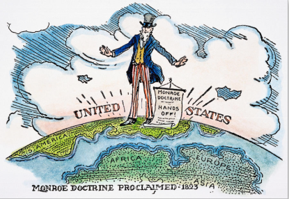 http://worldmeets.us/images/monroe-doctrine-sam_pic.png