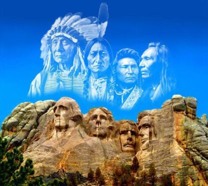 http://www.worldmeets.us/images/mount-rushmore-Indians_pic.jpg
