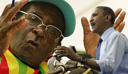 http://worldmeets.us/images/mugabe-obama_pic.jpg
