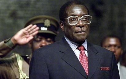 http://www.worldmeets.us/images/mugabe.gay.rights_pic.jpg