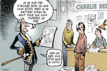 http://www.worldmeets.us/images/muhammad-cartoons-charlie-hebdo-french_letemps.png