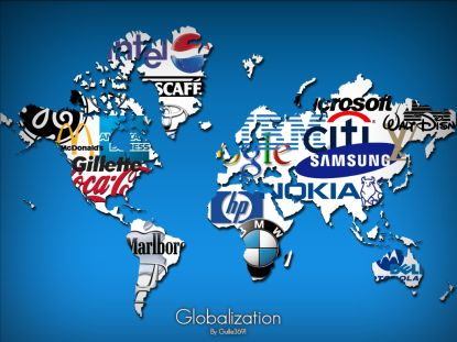 http://worldmeets.us/images/multinationals_graphic.jpg
