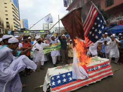 http://www.worldmeets.us/images/muslims-bangladesh-coffin-obama_pic.png