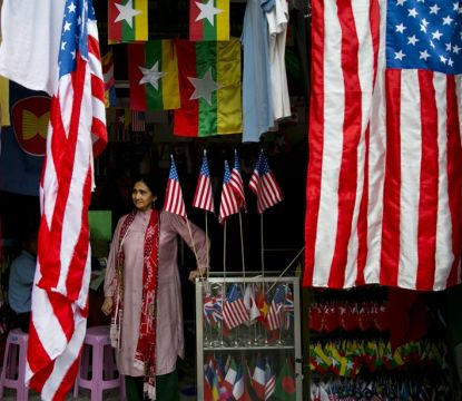 http://www.worldmeets.us/images/myanmar-shopkeeper-obama_pic.jpg