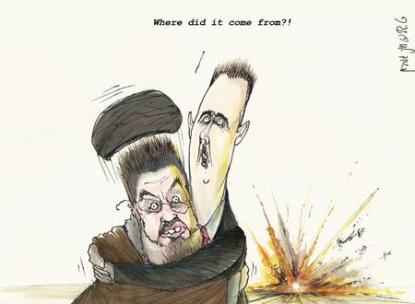 http://worldmeets.us/images/nasrallah-assad-israel-bombing_israelnationalnews.png