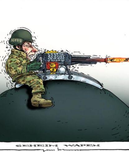 http://www.worldmeets.us/images/nato-secret-weapon_jeop-bertrams.jpg