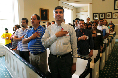http://worldmeets.us/images/new-citizens-oath_pic.png