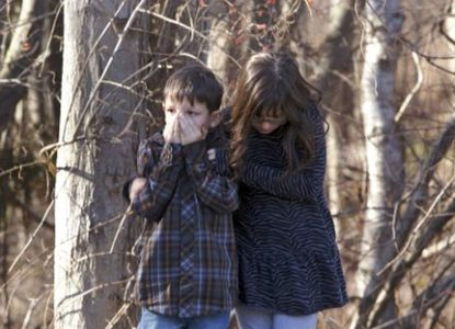 http://www.worldmeets.us/images/newtown-shooting-children_pic.jpg