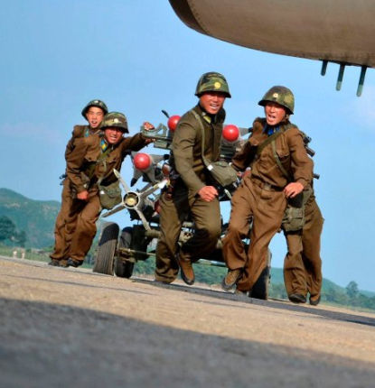 http://www.worldmeets.us/images/north-korea-missile-team_pic.png