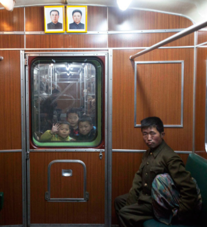 http://worldmeets.us/images/north-korea-subway-kids-soldier_atlantic.png