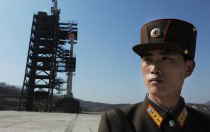 http://worldmeets.us/images/north.korea.rocket_pic.png