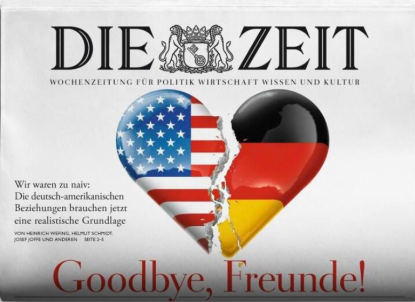 http://worldmeets.us/images/nsa-die-zeit-front_graphic.png