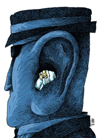 http://worldmeets.us/images/nsa-ear_courierinternational.png