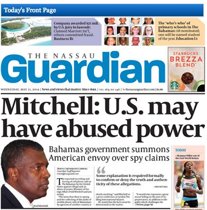 http://worldmeets.us/images/nsa-nassau-guardian-front_pic.jpg
