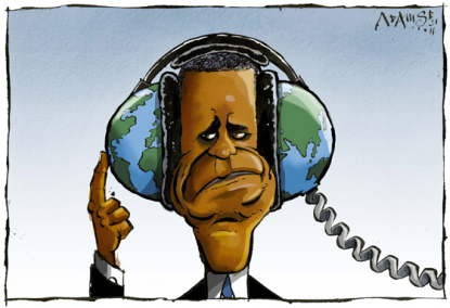 http://worldmeets.us/images/nsa-obama-headphones_telegraph.png