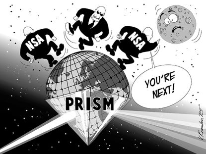 http://www.worldmeets.us/images/nsa-prism_russiatoday.jpg