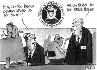 http://worldmeets.us/images/nsa-spying-france-germany_scmp.png