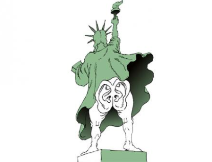 http://worldmeets.us/images/nsa-statue-liberty_Kommersant.png