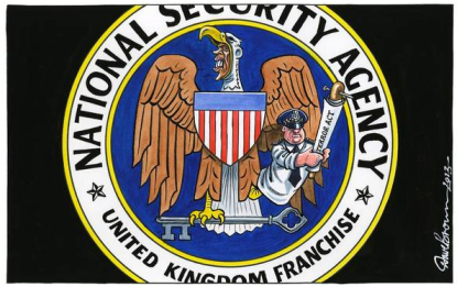 http://worldmeets.us/images/nsa-uk-franchise_telegraph.png