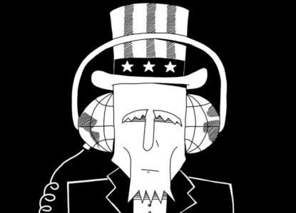 http://www.worldmeets.us/images/nsa-uncle-sam_elespectador.jpg