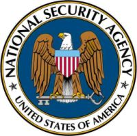 http://www.worldmeets.us/images/nsa_logo.jpg