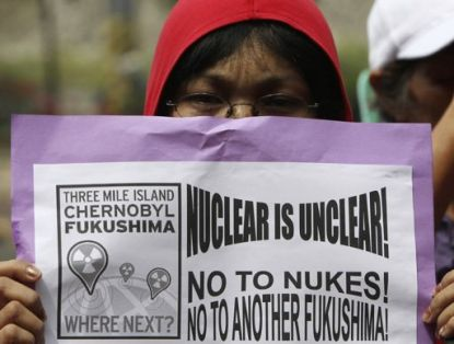 http://worldmeets.us/images/nuclear.protester.japan.three.mile_pic.jpg