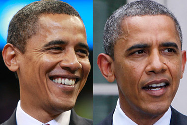 http://worldmeets.us/images/obama-2008-2012_pic.png