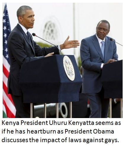 http://worldmeets.us/images/obama-Kenyatta-kenya-gays-caption_pic.jpg