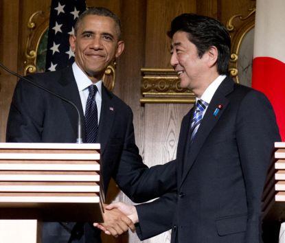 http://worldmeets.us/images/obama-abe-asia-pivot-handshake_pic.jpg