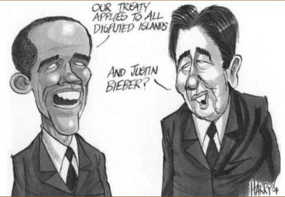 http://worldmeets.us/images/obama-abe-islands_scmp.jpg