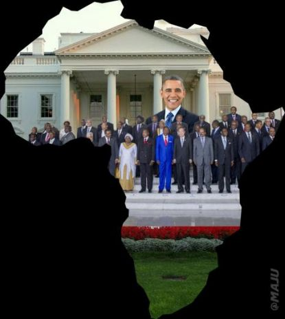 http://worldmeets.us/images/obama-africa-summit-graphic_somalipress.jpg