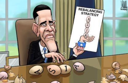 http://worldmeets.us/images/obama-asia-pivot_chinadaily.jpg
