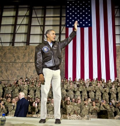 http://worldmeets.us/images/obama-bagram-2014_pic.jpg