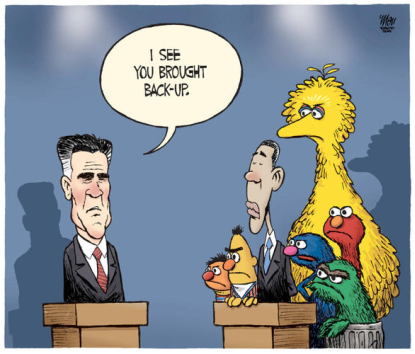 http://www.worldmeets.us/images/obama-big-bird-second-debate_torontostar.png