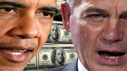 http://www.worldmeets.us/images/obama-boehner-fiscal-cliff_graphic.jpg