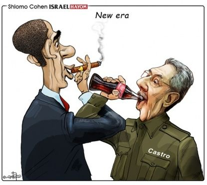 http://worldmeets.us/images/obama-castro-cigar-coke_israel-hayom.jpg