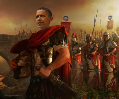 http://worldmeets.us/images/obama-ceasar_graphic.png