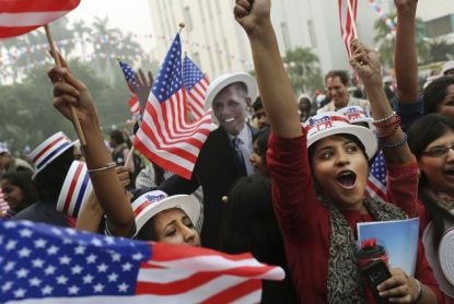http://www.worldmeets.us/images/obama-celebration-newdehli_pic.jpg